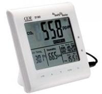 空氣質量檢測儀 DT-802