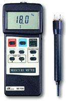MS-7000 木材水份計 MS-7000