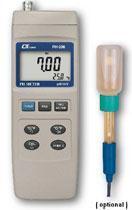 PH-208 酸碱度计