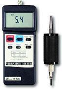 VB-8202振動計 VB-8202