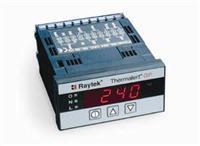 GPC温度显示表(美国雷泰 Raytek)  GPC