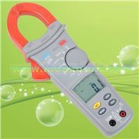 数字钳型表(台湾亚博特价销售) APPA A12