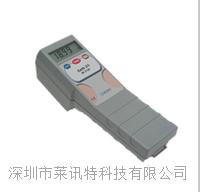 MI2126 接地電阻測試儀 MI2126