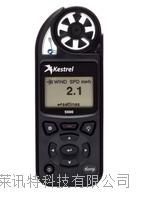 NK5000 美国NK手持气象站 (NK4000升级版) NK5000