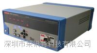 AT511C 直流電阻測試儀(智能型) AT511C