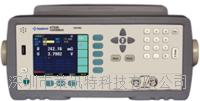 AT526 交流低電阻測試儀(電池內阻測試儀) AT526