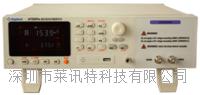 AT520C 高壓電池內阻測試儀 AT520C