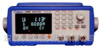 AT851 電池壽命測試儀 AT851