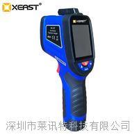 廠家直銷 XE-27紅外熱成像儀