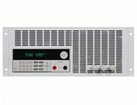 IT6164可编程直流电源 IT6164