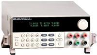 IT6322艾德克斯电源 IT6322