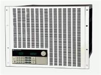 IT8518E直流电子负载 IT8518E