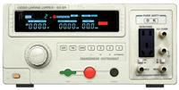 CS2675F医用泄漏电流测试仪  CS2675F