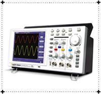 EDU普及型数字存储示波器 EDU普及型数字存储示波器