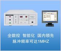 EMS61000-4A 智能型群脉冲发生器 EMS61000-4A 智能型群脉冲发生器