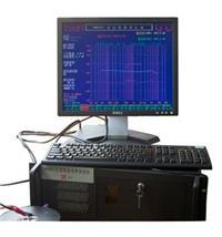AWA6122 型智能电声测试仪  AWA6122 型智能电声测试仪