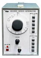 AS1032低频信号发生器    AS1032低频信号发生器