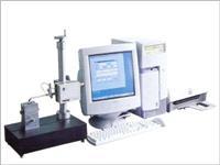 SRM-1(D)型表面粗糙度测量仪 SRM-1(D)