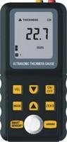 AR850超声波测厚仪 AR850