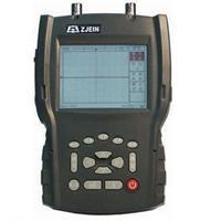 ZB-1201S手持数字示波器 ZB-1201S