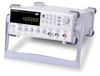 SFG-2120数字合成函数信号发生器 SFG-2120