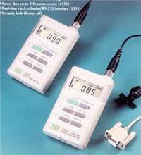 噪音剂量计TES-1354 噪音剂量计TES-1354