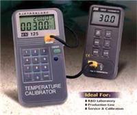 温度校正器PROVA 125 温度校正器PROVA 125