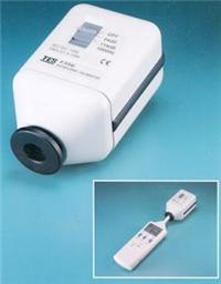 音位校正器TES-1356 音位校正器TES-1356