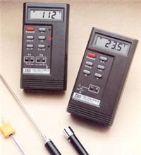 数字式温度表TES-1320 数字式温度表TES-1320
