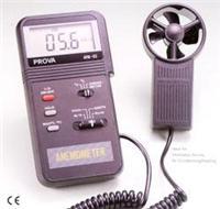 风速计/风温计AVM-01 风速计/风温计AVM-01