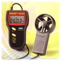 风速仪/叶轮式风速表AVM-301 风速仪/叶轮式风速表AVM-301