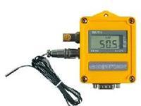 智能温湿度记录仪ZDR-20 ZDR-20
