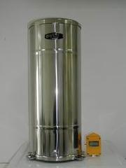 雨量记录仪ZDR-1G ZDR-1G