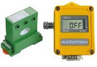 电压记录仪ZDR-17 ZDR-17