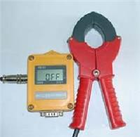 电流记录仪ZDR-19 ZDR-19