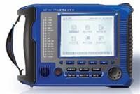 GT-1CF增强型传输性能分析仪 GT-1CF增强型