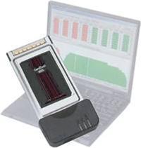 SGT-700ADSL测试卡 SGT-700