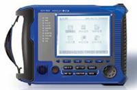 GT-702C ADSL2+测试仪 GT-702C