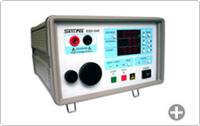 ESD-548静电放电发生器 ESD-548