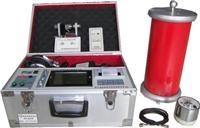 智能型多次脉冲电缆故障测试仪YFCL-2008 YFCL-2008