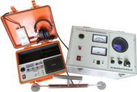 超高压电缆护套故障测试仪YFCL-2012 YFCL-2012