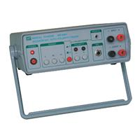 RK5991 型扬声器/话筒自动极性测试仪 RK5991 型扬声器/话筒自动极性测试仪