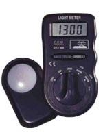 照度计DT-1300/1301 照度计DT-1300/1301
