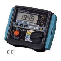 6050多功能测试仪(日本共立KYORITSU) 6050多功能测试仪(日本共立KYORITSU)