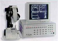 JH9201A电话机传输测试仪 JH9201A