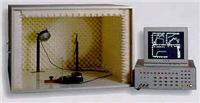 JH9501电话机免提系统测试仪 JH9501