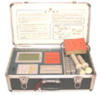 CDY-1B型電機多參數測儀