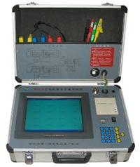 DZC-1型电机综合参数测试仪 DZC-1
