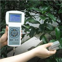 TYS-3N植株养分快速测定仪 TYS-3N
