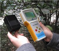 TPJ-26二氧化碳记录仪 TPJ-26
